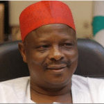 We're expecting Kwankwaso into PDP soon- El-Doguwa