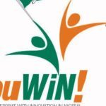 FG pays N11bn to YouWiN! beneficiaries
