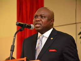 Ajanaku now Ambode's special adviser on information, strategy