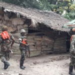 Marijuana dealers engage Army in gun duel in Ondo
