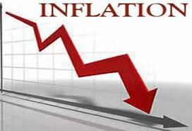 Headline inflation drops 11th consecutive month to 15.37% in December
