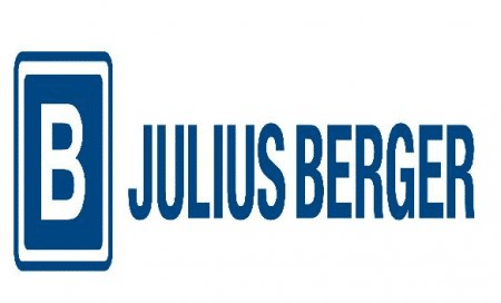 Julius Berger announces board audit committee meeting