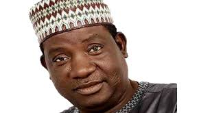 Plateau Assembly seeks empowerment programme for IDPs