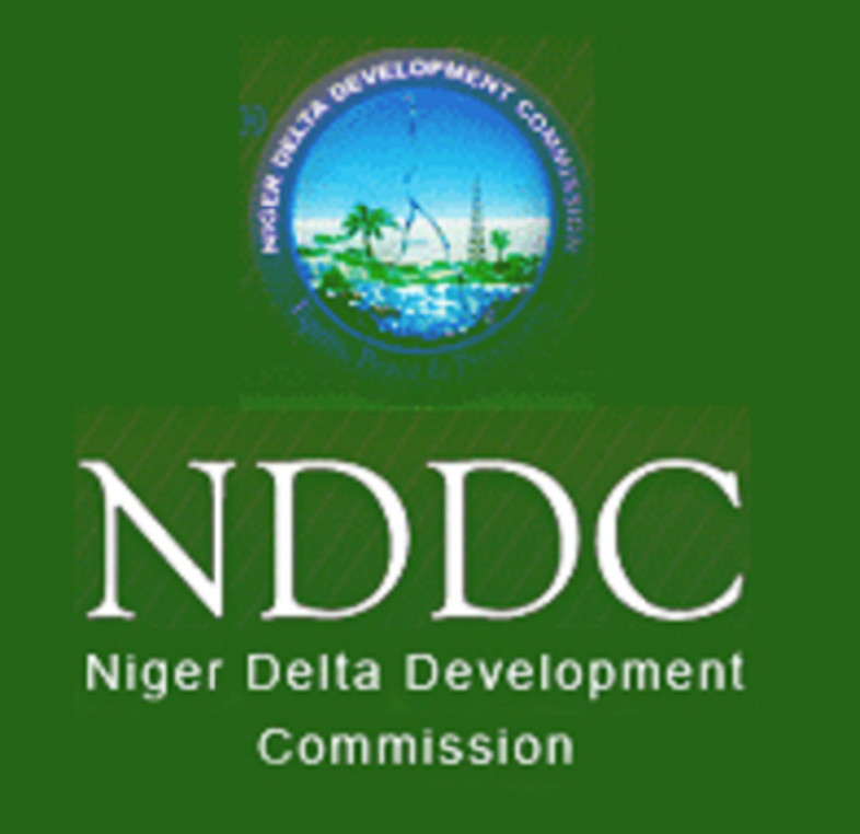 NDDC denies allegations of improper cash withdrawal, financial impropriety