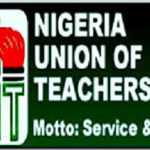 Salary arrears: Trouble looms in debtor states as NUT directs members to begin strike