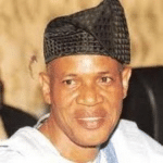 Oke returns  to  APC, Says Tinubu facilitates home coming