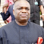 Money Laundering: Court declines Orji Kalu's request to stay proceedings