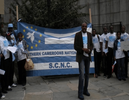 Southern Cameroonians cry for help as genocide in Kwa Kwa deepens