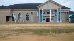 Ugborodo community expresses support for Maritime University's location