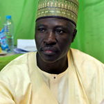 We fear what our constituents could do to us over sequence of elections – Senator Wakili