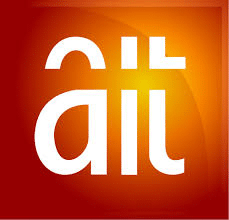 AIT Airs Fake News on Daily Times Publication