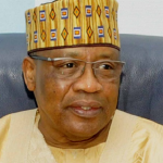 2019: You must provide a better choice for Nigerians, IBB tells PDP
