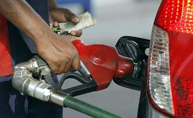 Oil settles at $60/pbrrl, as Nigeria ranked 6th cheapest petrol selling country