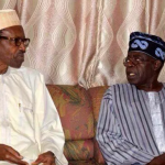 APC suffering from sideling Tinubu after 2015 elections -party chieftain, Ogbonnia