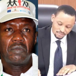 Revealed: How EFCC filed criminal charge against CCT Chair Umar