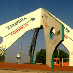 Zamfara State: Teacher flogs student to death