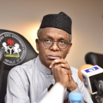 Kaduna Christians knocks Gov el-Rufai for inciting, divisive statements