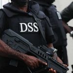 Kano crisis: DSS arrests retired Captain, Kwankwaso's ex-Commissioner