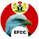 EFCC gets new head of operations