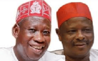 How Ganduje/ Kwankwaso fight led to Kano underage voting saga