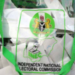 INEC denies plot to Cover Up Underage Voting in Kano State