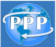 PPP's Role and Challenges in Public Services Reform in Post-Conflict Economies