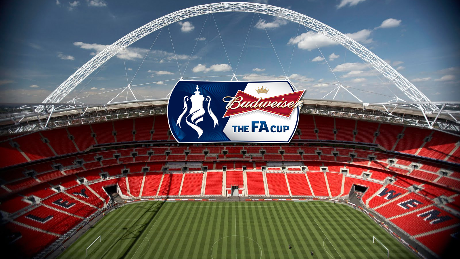 English FA Confirms date for Man U & Chelsea Semi-Final showdown