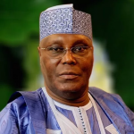 2019: Atiku holds presidential declaration in Abuja July 28