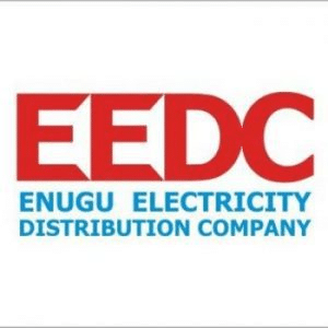EEDC cries out over vandalization of transformers in Onitsha