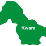Bye-election: Unknown gunmen attack APC candidate in Kwara