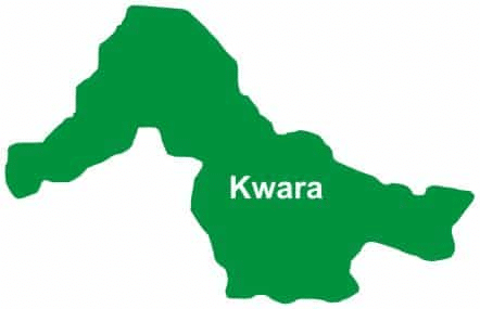 APC political leaders, stakeholders in Kwara North demand to produce next gov