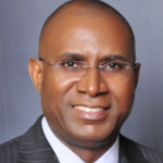 I was never arrested - Sen Omo-Agege