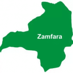 APC behind Zamfara killing, PDP governorship candidate alleges