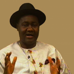 Senator Abe insists next Gov must come from Rivers South East