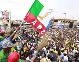 2018 Guber Poll: APC'll take over Ekiti - Party Chieftain, Ogundana