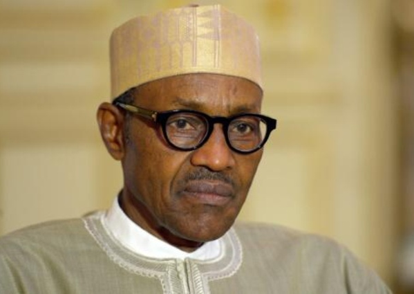 Full List: Buhari Writes Senate, Makes 26 New Appointments