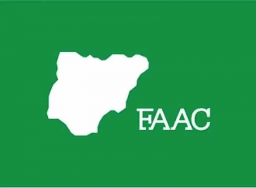 FAAC suspends April distribution over NNPC failure to remit funds
