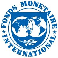 IMF introduces new corruption policy for member countries