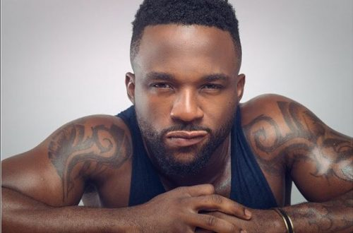 Iyanya Drops Audio and Visuals of Latest Single, Biko