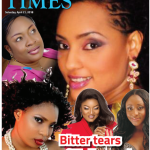 Bitter Tears of Nollywood Queens