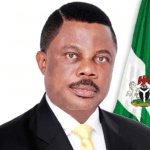 Gov Obiano commends Anambra Assembly for overcoming crisis
