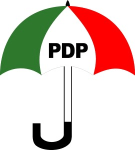 Buhari Cannot Implement 2018 Budget -PDP