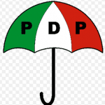 PDP holds emergency NEC meeting today