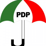 PDP decries FG's assault on Ekweremadu, Melaye, Wamakko, Kwakwanso, others