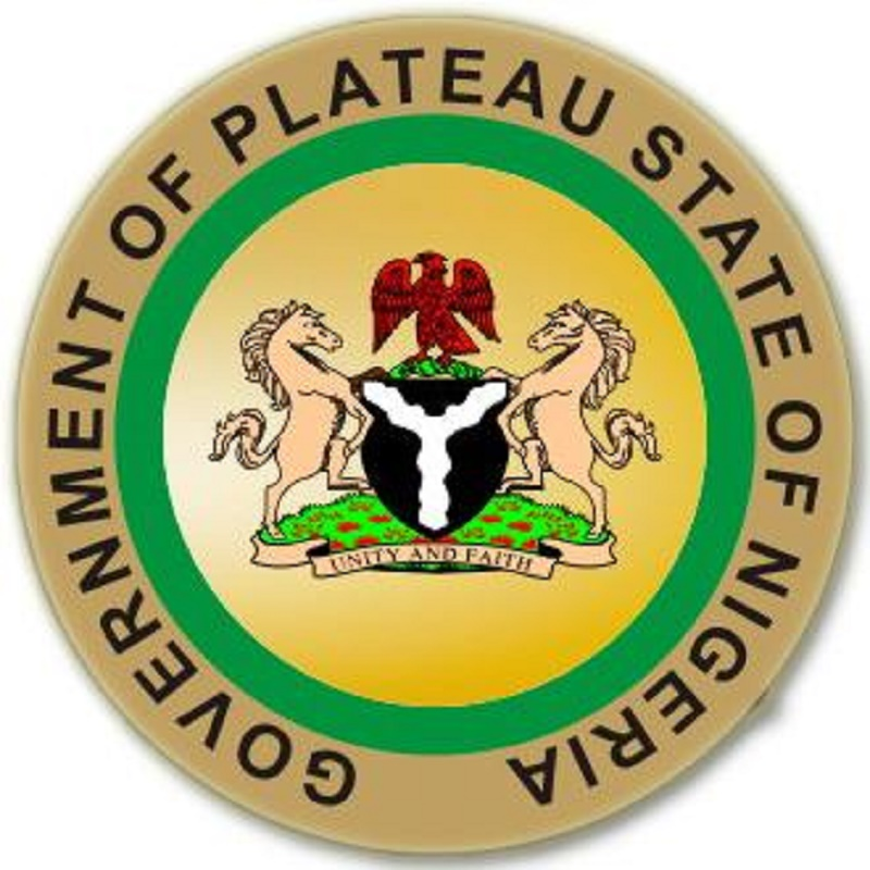 Lar Foundation Calls On PLSG To Revisit Renaming Of Plateau State University Bokkos To Solomon Lar University