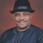 We will resist attempt to silence Wike, says PDP