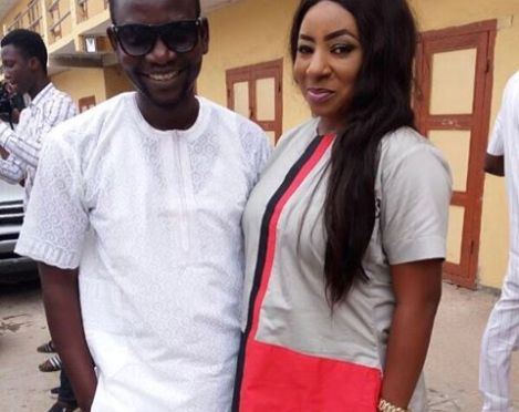 [OPINION] Friends Gave My Wife Wrong Advice To Ruin Our Marriage –Afeez Owo