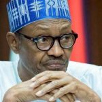 Buhari knows little about the country - PDP