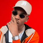 Mayorkun Reveals Reason Why He Is Not Dating Anyone