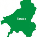 APC guber aspirant vows to recover looted funds in Taraba